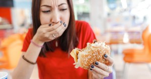 Mc Donald's : de la viande de bœuf découverte dans les hamburgers