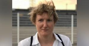 La féministe Alice Coffin furieuse de ne pas pouvoir faire un don à la banque du sperme