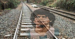 Hommage à Maradona : la SNCF salue un pionnier du rail !