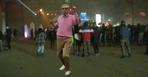 Patrick Balkany était à la rave-party géante en Bretagne