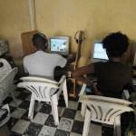 Au bord de la faillite, le RN délocalise son service communication en Côte d'Ivoire
