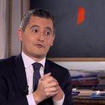 """Émeutes à Bron et Rillieux la Pape : Darmanin menace de """"condamner fermement"""""""