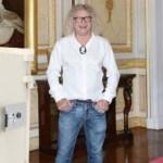 Le coffre fort d'Alexandre Benalla retrouvé chez Pierre-Jean Chalençon
