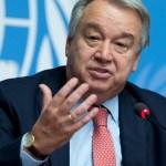 Gaza : L'ONU demande à Israël de ne pas dépasser 25% d'enfants parmi les victimes