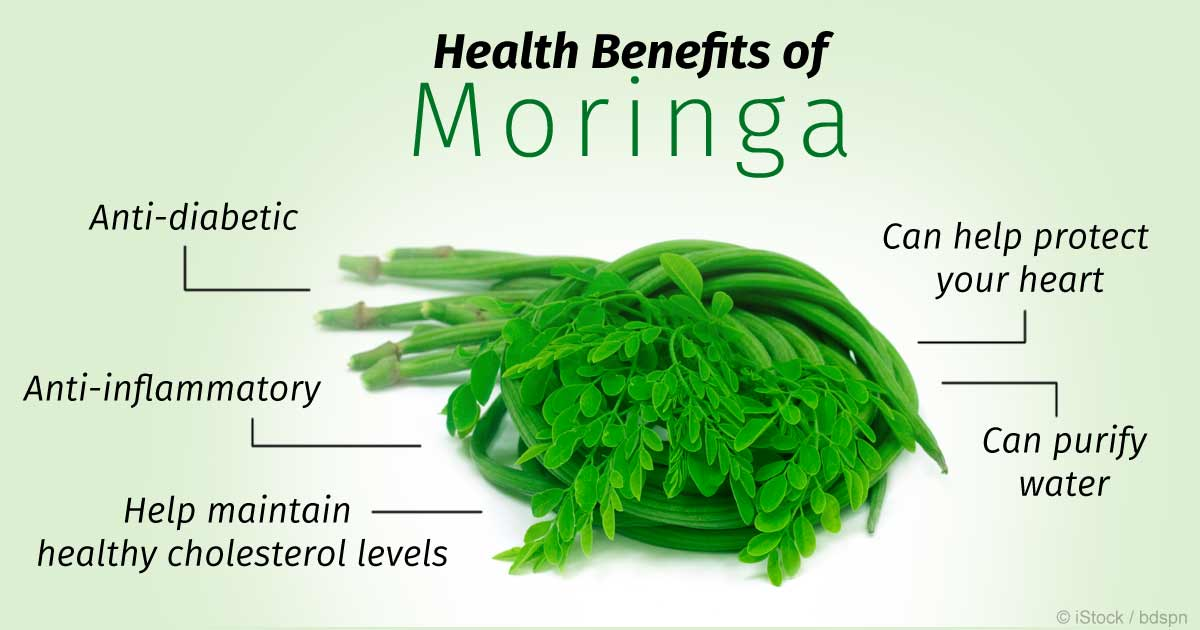 health-benefits-moringa