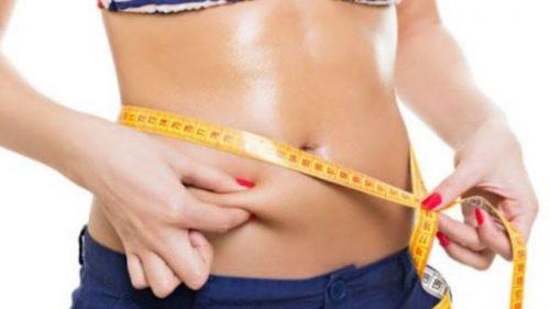 Kết quả hình ảnh cho Melt Belly Fat