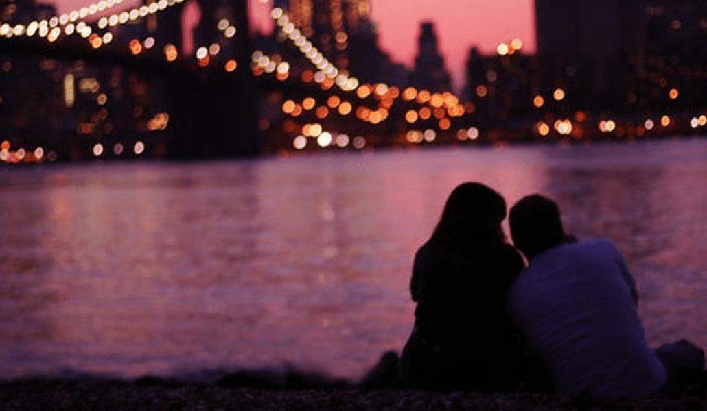 A ha definitive singles dating