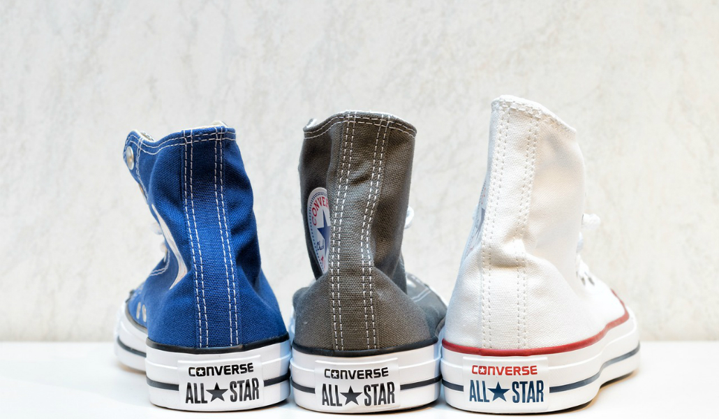 Sneakers-Converse-All-Star-All-Star-Converse-Shoes-2387899