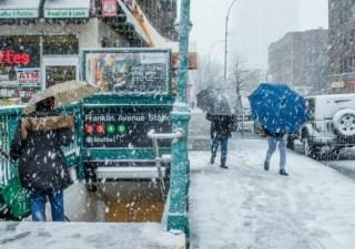 snowstormportada