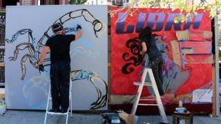 mural3portada
