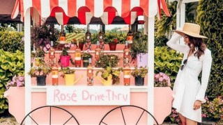 Rose-Mansion-1