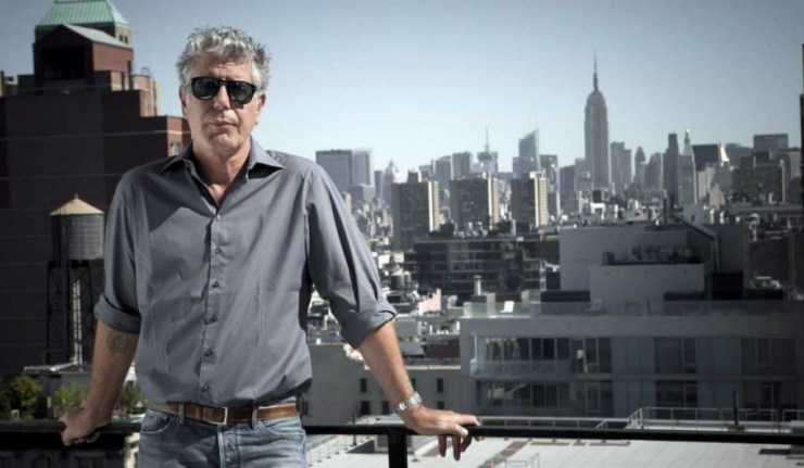 bourdain-nyc