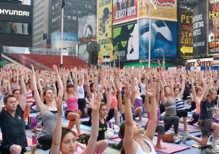 yogis2