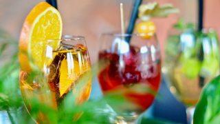 alcoholic-bar-beverage-338609