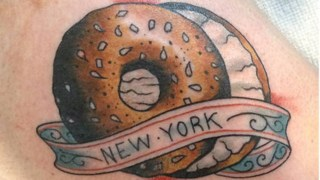 tattobagel