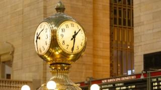 grand-central-terminal-clock-1485018292r7U