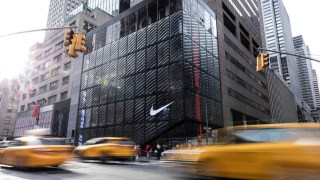 nike-house-of-innovation-flagship-nyc
