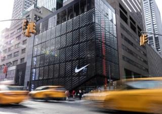 nike-house-of-innovation-flagship-nyc