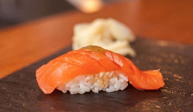 sushi b bou
