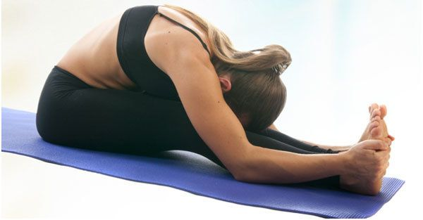 What is the best yoga asana to improve concentration and ...