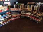 Secret of My SucCecil: Books