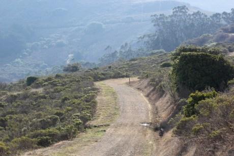 SCA Trail 11-20-15 0440
