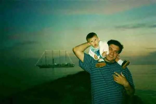 Carta de Carlos Cano a su hijo Pablo