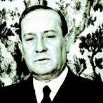 Soleariyas de Manuel Machado