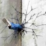 Vote a Palestina en la ONU, Señor Presidente
