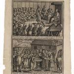 El gran entuerto de la expulsión de los moriscos