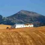 Blas Infante y los centros andaluces