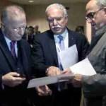 Palestina en la UNESCO