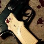 Caso Almería: Crónica de la tragedia