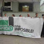 Río+20: los bienes naturales no tienen precio