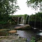 Río+20: La necesaria transformación ecológica, social y urgente de la ONU