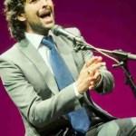 La cita con el Flamenco es en La Bienal