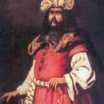 Almanzor, canciller de Al Ándalus