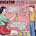 Educación: aprender a ser