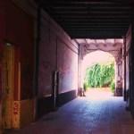 Castellar: de Sevilla a La Habana