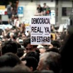 Declaración Universal de la Democracia