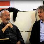 De Madrid a Arahal, caminito flamenco