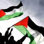 Por fin: Estado Palestino