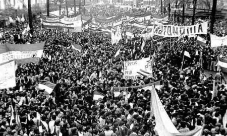 cadiz 4d 1977