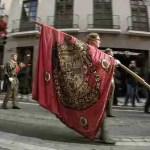 La Toma: Al carnaval por la torpeza; identidad granadina (y III)