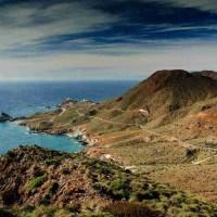 Compromiso con la naturaleza y el cambio climático