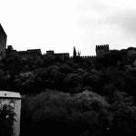 Milenio de Granada, el siglo del Cid, el fin del sueño… (I)
