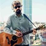 Premios de la Música Independiente 2013, otra prueba del buen momento del rock andaluz