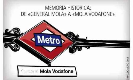 Mola Vodafone