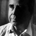 La poesía visual de Pablo García Baena (1)