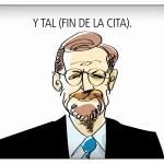 Honorables PP, PSOE, CIU y cía